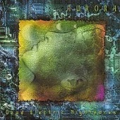 Dead Electric Nightmares (cd)