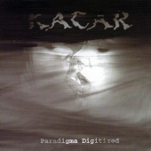 Paradigma Digitized (cd)