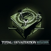 Reclusion (cd)
