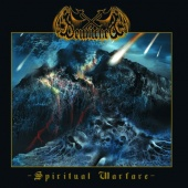 Spiritual Warfare (cd)