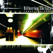 Force The Pace (cd)