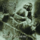 Dark Requiems And Unsilent Massacre (cd)
