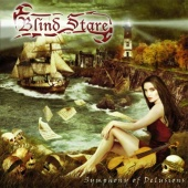 Symphony Of Delusions (cd)
