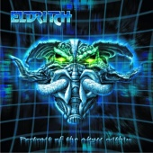 Portrait Of The Abyss Within (cd)