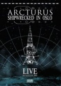 Shipwrecked in Oslo (dvd)
